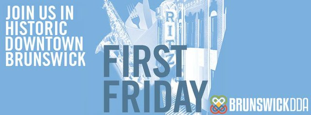 First Friday graphic.jpg