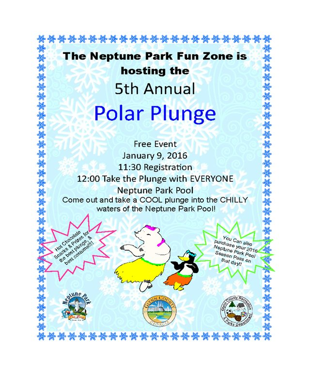 5th annual polar plunge.png