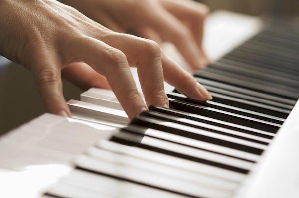 piano-hands.jpg