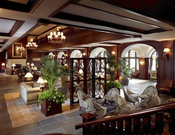 The Lodge interior.jpg