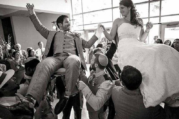 Jewish Wedding Dance.jpg