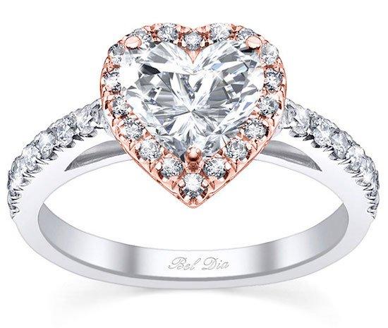 valentines ring.jpg