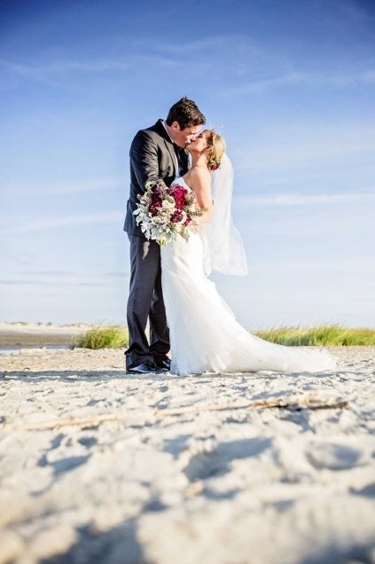 Bobbi Brinkman Wedding Photo Golden Isles.jpg