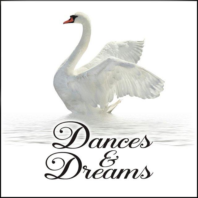 Dances & Dreams_COLOR_R2.jpg