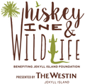 whiskey wine wildlife.png