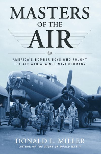 Masters of the Air book jacket.jpg