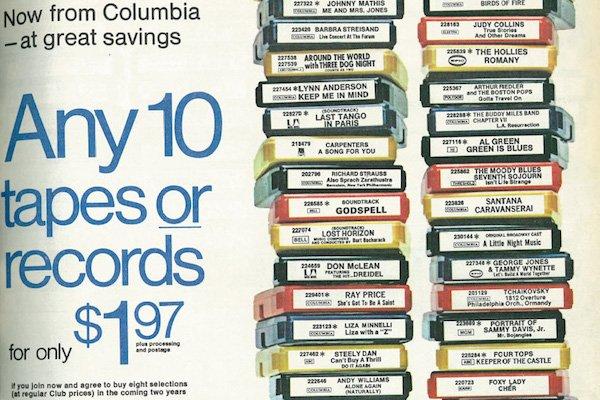 Columbia House classic ad.jpg