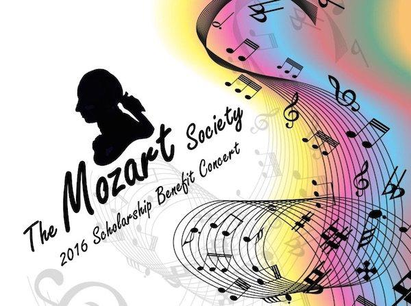 Mozart Society Concert art.jpg