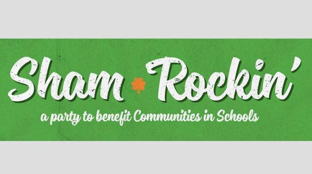 shamrockin logo.png