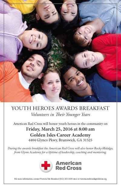 Youth Heroes Award Breakfast Poster.jpg