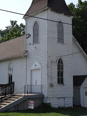Church FSBO God is in the real estate business now_small.jpg