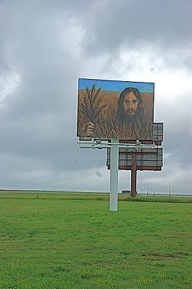 highway billboard_small.jpg