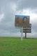 highway billboard_small.jpg