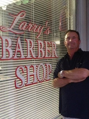 Larry's Barber Shop_small.jpg