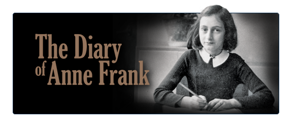 1208-diary-of-anne-frank-showpage.png