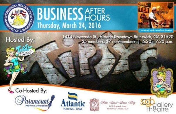 Biz After Hours March16.jpg