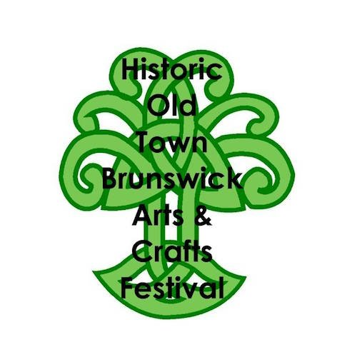 Historic Old Town Bwk Arts and Crafts Show logo.jpg