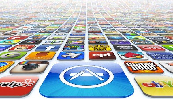 App Store image.jpg