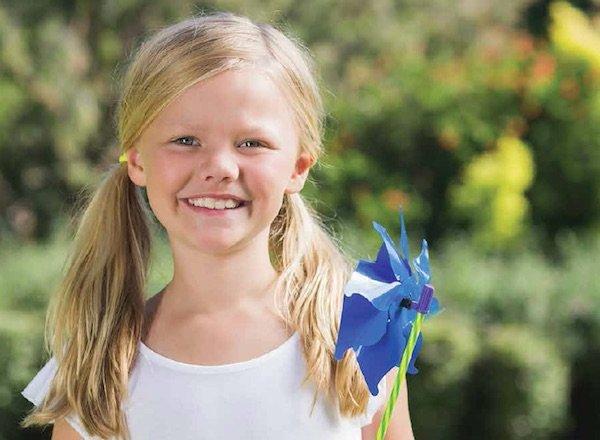 girl with pinwheel.jpg