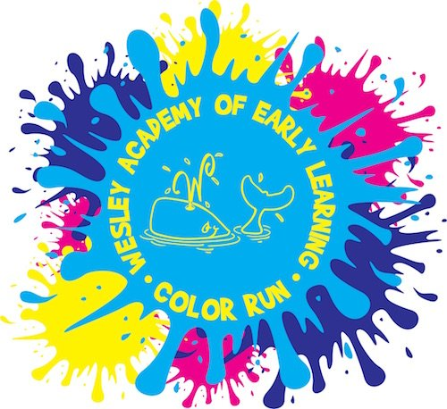 Color Run Logo (2).jpg