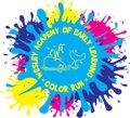 Color Run Logo (2).jpg