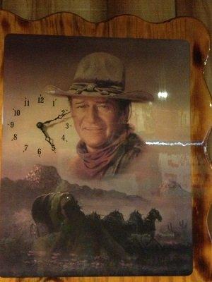 The Duke is Timeless_small.jpg