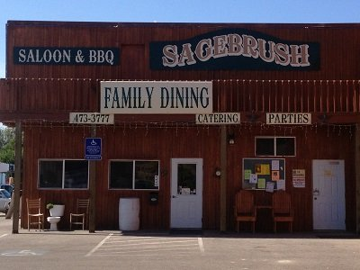 nice combo.  family dining AND saloon.JPG