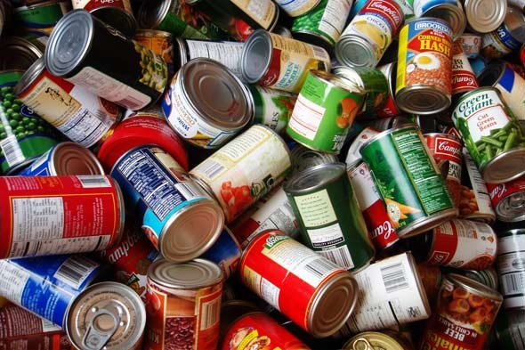 canned-food-contains-bpa-590.jpg