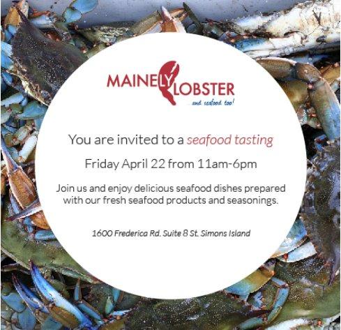 seafood tasting invite.png