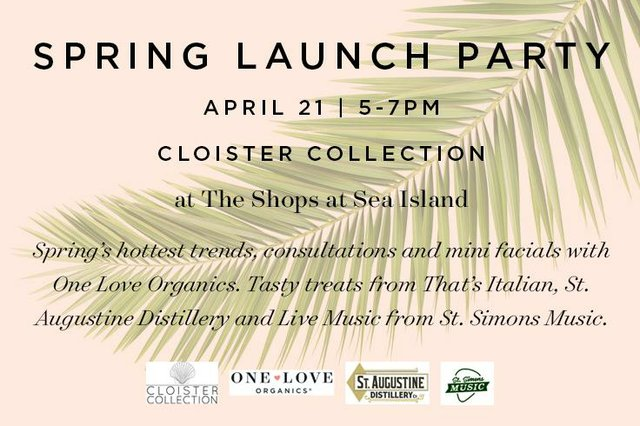 Cloister Collection Launch Party .jpg