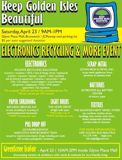2016 Electronics Recycling Event flyer.jpg