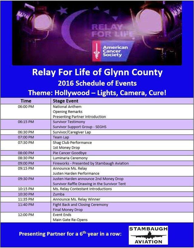 Relay for Life 2016 Schedule.jpg