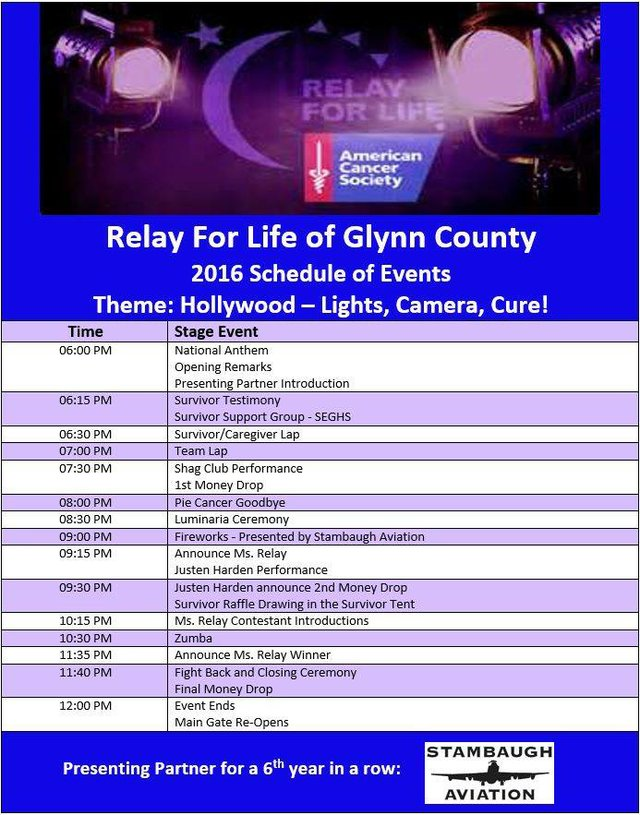 Relay for Life 2016 Schedule.jpg