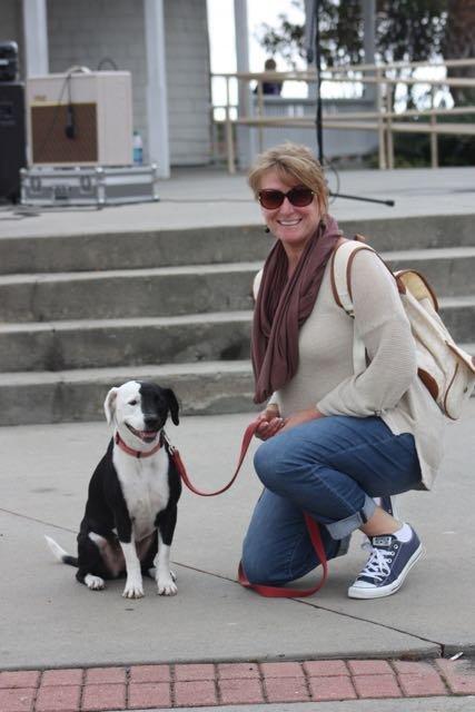 bark for life 127.jpg