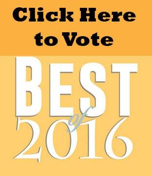 Best of 2016 link