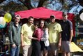 chili cook off 023.jpg