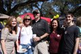 chili cook off 076.jpg
