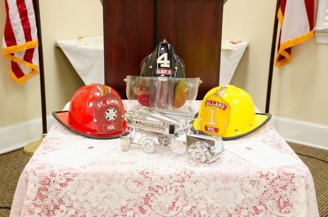 Firefighter 1.jpg