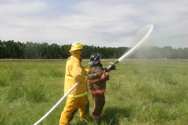 Firefighter 3.jpg