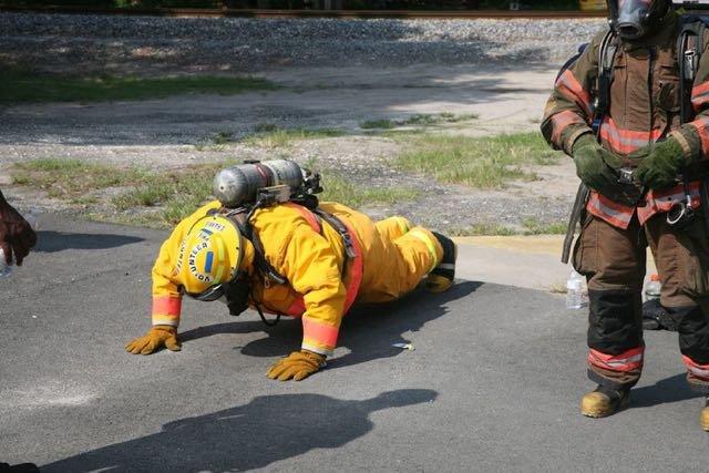 Firefighter 6.jpg