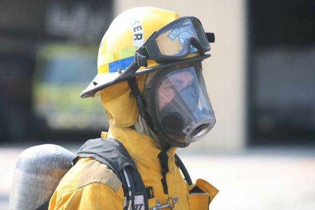 Firefighter 7.jpg