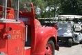 Firefighter 8.jpg