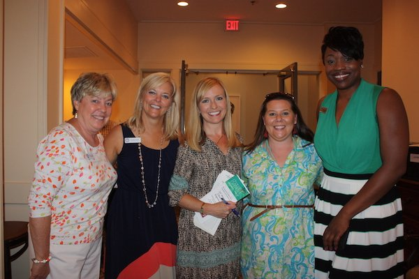 Chamber Experience 2015 pic.jpg