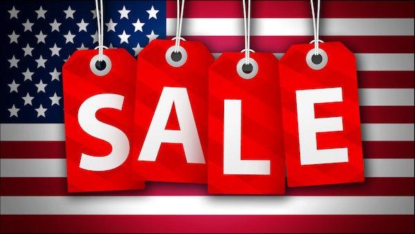 memorial-day-sales.jpg