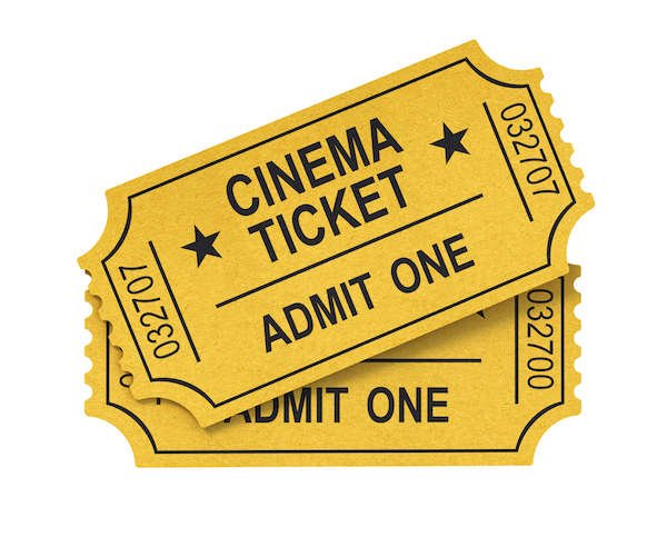 movie tickets.jpg