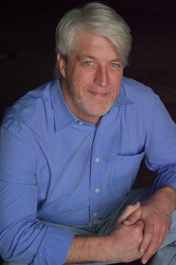 Matt Owens, NOLA.jpg