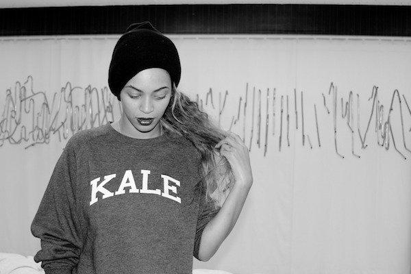 Ronnes Kale .jpg