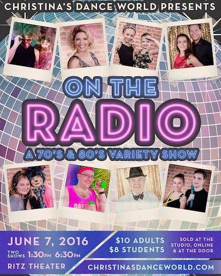 Christina Radio Show.jpg