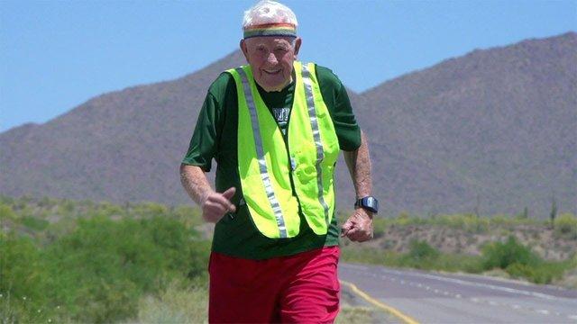Ernie Andrus running.jpg
