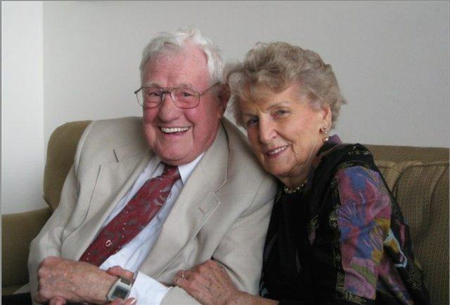 Ernie and wife.jpg